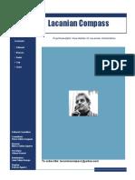 lacanian_compass_71.pdf