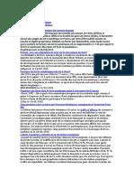 aspects socio-économiques du livre numérique