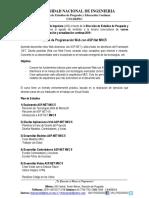 Programación Web Con ASP.net MVC5