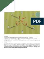 20 ejercicios pte revision.docx