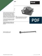 Accesorii+alimentare+peleti.pdf