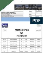Priced-SK95329-Rev04.pdf
