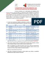 8. Relaciones de Poder,Derechos Lingüísticos