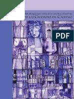 Por la ciudades de Calvino.pdf