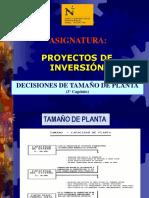 3 TAMAÑO DE PLANTA (1).ppt