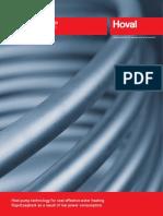 CombiVal+WPE_WPER+(300).pdf