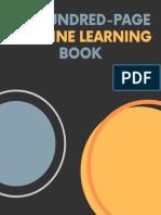 The ML Book