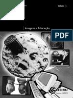 Imagem e Educacao_Vol1