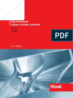 Decentralised+Indoor+Climate+Systems+Brochure.pdf