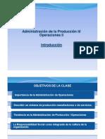 Manual Del Exportador pdf