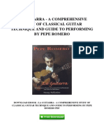 la-guitarra-a-comprehensive-study-of-classical-guitar-technique-and-guide-to-performing-by-pepe-romero.pdf