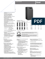 Hoval+Thermalia+_technical+_INM-en+_2017.pdf