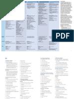 GUIA-APTIS-RESUMEN.pdf