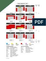 FDR_Calendar_2017-_2018