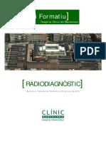 itinerario_formativo_radiodiagnostico.pdf
