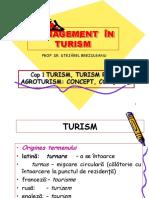 Management Turism 2018 Curs1