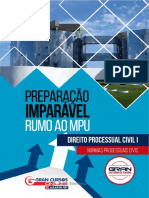 12241530-normas-processuais-civis.PDF