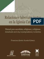 Dialnet-AsistenciaReligiosaYDerechoDelTrabajo-4223291