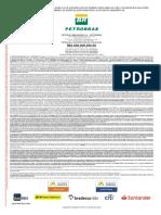 16012019 DebPetrobras Prospecto Preliminar