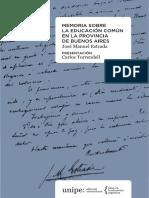 2. Estrada_UNIPE_2011 (1).pdf