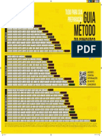 POSTER Guia Metodo 420x280mm-Copy (1)