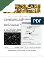 Manual de Introduccion a Las Comunidades Virtuales