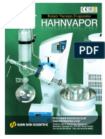 HAHNSHIN_CATALOG_NEW.pdf