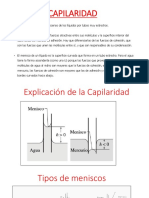 capilaridad.pptx