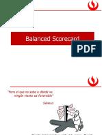 09 Balance_Scorecard Semana 13.pptx