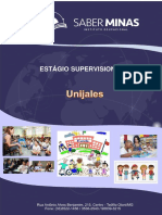 Manual de Estágio - Unijales (1)