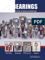 fk_rod_ends_catalog_lr.pdf