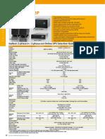 Yealink SIP-T21 E2 & T21P E2 User Guide V80 1
