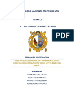 Informe Grupo 1- Estadistica