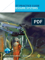 Ea501 h s Lm Bestpracticeguide Pressure Systems