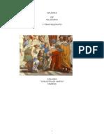 1 BACH LOMCE.pdf