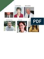 autores guatemaltecos