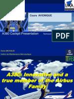 Avionique_A380_cockpit1