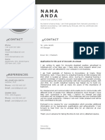 Cover Letter 01