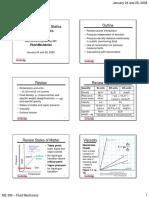 01-Manometers.pdf