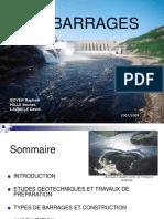 135749419-94867697-Barrage-Finall (1)