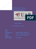 0302-03306 Derecho Comercial e Industrial.