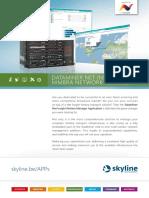 Slc Sm Datasheet-Apps-netinsight Rev002