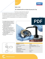 LAGG 1M.pdf