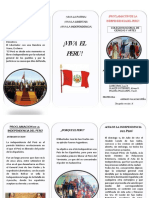 triptico INDEPENDENCIA DEL PERU.pdf