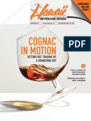 02 19hbg Digitalmagazine Pdf Indonesia Fermented Drinks