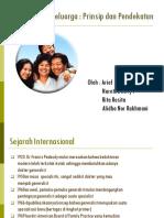Penyamaan-Persepsi-ttg-Pendekatan-Holistik-Komprehensif.pdf