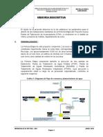 M.D.I.S. - Planta ETNA_28.06.18.doc