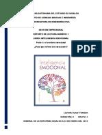 inteligencia emocional, parte 1.docx