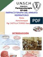 8ºparte 1 FARMA DEL APARATO RES RINITIS ASMA.pdf