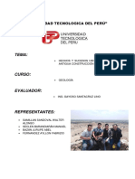 Informe Geologia Alonso 3 (1)